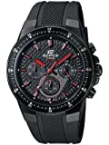 Casio Gents Watch Edifice EF-552PB-1A4VEF