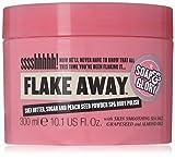 Soap And Glory Flake Away Body