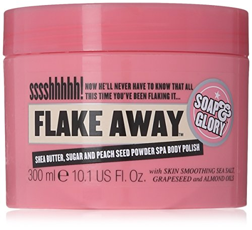 soap-and-glory-flake-away-body-scrub-300ml-pack-qty-1