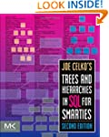 Joe Celko's Trees and Hierarchies in...