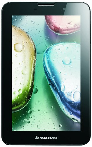 "Lenovo 59366261 7"" 16GB Tablet"