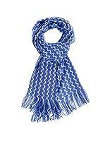 Missoni Bufanda Eiros Azul