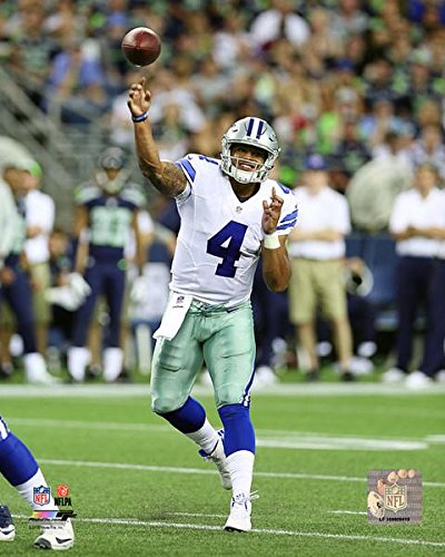 dak-prescott-dallas-cowboys-2016-nfl-action-photo-11-x-14