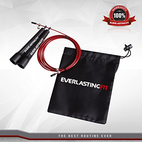 rpm jump rope crossfit lose weight