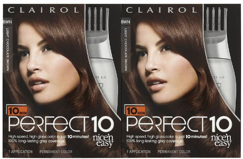 clairol-perfect-10-by-nice-n-easy-hair-color-6wn-light-chocolate-brown-2-pk