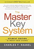 The Master Key System: Student Edition In Twenty Four Lessons