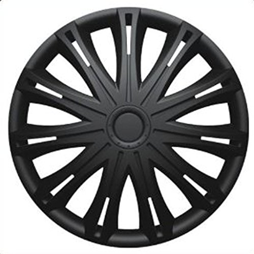perodua-kelisa-14-inch-black-car-alloy-wheel-trims-hub-caps-set-of-4