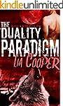 The Duality Paradigm (Blood & Bone Bo...