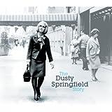 echange, troc Dusty Springfield - Dusty Springfield Story