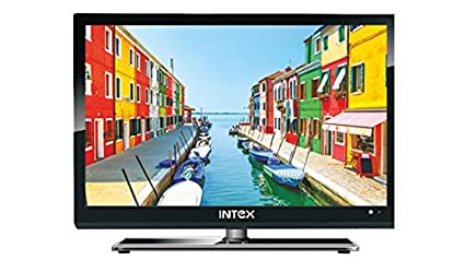 Intex-1600-16-inch-HD-LED-TV