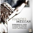 Handel: Messiah [+digital booklet]