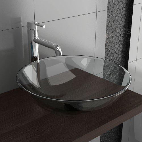 pin g ste wc m bel on pinterest. Black Bedroom Furniture Sets. Home Design Ideas
