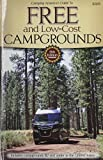 Guide to Free Campgrounds: Includes Campgrounds $12 and Under in the United States (Don Wrights Guide to Free Campgrounds)