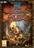 The Whispered World (PC DVD)