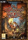 The Whispered World (PC DVD)
