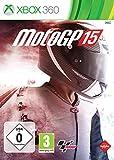 MotoGP 15 - [Xbox 360]