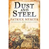 Dust and Steelby Patrick Mercer