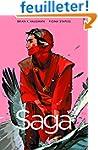 Saga Volume 2-