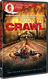 Crawl [Import]