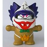 桃太郎電鉄(ゲーム機種・タイトル不明) 予約特典 オリジナルフィギュア「キングボンビー」H4cm X W3.5cm