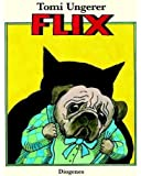Flix.