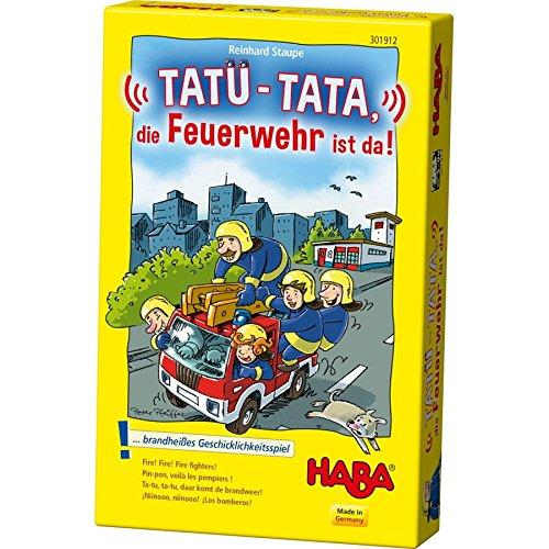 tatu-tata-die-feuerwehr-ist-da-10-15-minuten-2-4-spieler