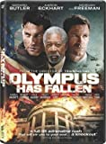 Olympus Has Fallen (Dvd, 2013) Rental Exclusive