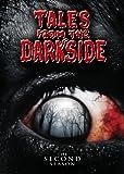 Tales From the Darkside: Second Season [DVD] [Region 1] [US Import] [NTSC]