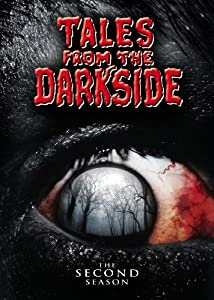 Tales from the Darkside: Season 2