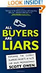 All Buyers Are Liars: Exposing The Cl...