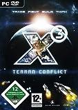 X3 - The Terran Conflict (PC)