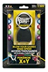 Action Replay Power Play pour Pok�mon...