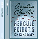 Agatha Christie Hercule Poirot's Christmas: Complete & Unabridged