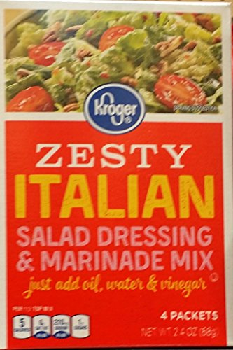 kroger-zesty-italian-salad-dressing-and-marinade-mix-4-packets-per-box-pack-of-2