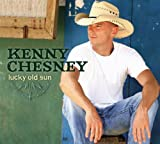 I'm Alive (With Dave Mathew... - Kenny Chesney