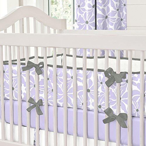 Mattress For Platform Bed front-1051769