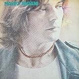 MAURO PAGANI(SHM)(paper-sleeve)(reissue)