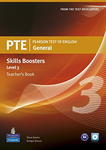 pearson-test-of-english-general-skills-booster-3-teachers-book-and-cdpack-pearson-tests-of-english
