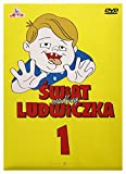 Life with Louie 1 [DVD] (IMPORT) (No English version)
