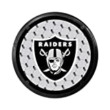 Pair of Coaster Air Fresheners in NFL Team Logo Design - Oakland Raiders at Amazon.com