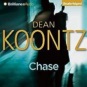 Chase | [Dean Koontz]