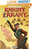 Star Wars: Knight Errant Volume 2 - Deluge
