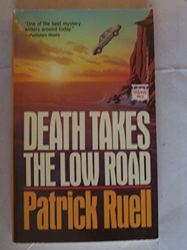 Death Takes the Low Road