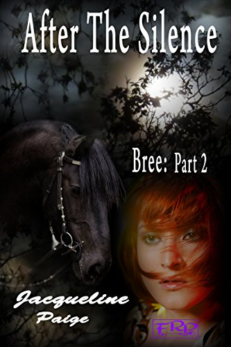 Jacqueline Paige - After the Silence- Bree part 2