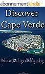 Discover Cape Verde, Tourism Informat...