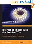 Internet of Things with the Arduino Y�n