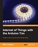 Internet of Things with the Arduino Yn