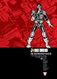 img - for Judge Dredd: The Restricted Files 01 book / textbook / text book