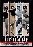 Bob Rizzo: Broadway Rhythm Tap Dance with Germaine Salsberg