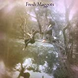 Fresh Maggots Hatched by Sunbeam Records